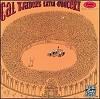 Cal Tjader - Latin Concert -  Vinyl Record