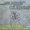 The Sugarcubes - Here Today, Tomorrow Next Week -  200 Gram Vinyl Record