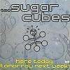 The Sugarcubes - Here Today, Tomorrow Next Week -  200 Gram Vinyl Record