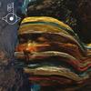 Bjork - Bastards (Biophilia Remixes) -  Vinyl Record