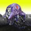 Bjork - Vulnicura -  Vinyl Record