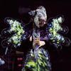 Bjork - Vulnicura Live -  Vinyl Record