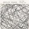 Philip Glass - How Now/Strung Out -  180 Gram Vinyl Record