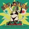 Soul Asylum - While You Were Out -  Vinyl Record