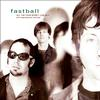 Fastball - All The Pain Money Can Buy -  Vinyl Record