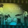 Big Star - Live At Lafayette's Music Room-Memphis, TN -  Vinyl Record