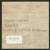 Big Star - Complete Third Vol.2: Roughs To Mixes -  Vinyl Record