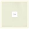Lloyd Cole - Standards -  Vinyl Record