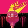 TV Eyes - TV Eyes -  Vinyl Record