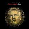 Roger Taylor - Best -  Vinyl Record