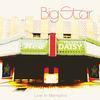 Big Star - Live In Memphis -  Vinyl Record