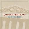 Camper Van Beethoven - New Roman Times -  Vinyl Record