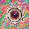Jellyfish - Radio Jellyfish -  Vinyl Record