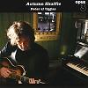 Peder af Ugglas - Autumn Shuffle -  180 Gram Vinyl Record