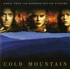 Various Artists - Cold Mountain -  180 Gram Vinyl Record