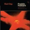 Freddie Hubbard - Red Clay -  45 RPM Vinyl Record
