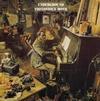 Thelonious Monk - Underground -  180 Gram Vinyl Record