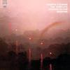 Ornette Coleman - Science Fiction -  180 Gram Vinyl Record