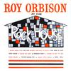Roy Orbison - At The Rock House -  140 / 150 Gram Vinyl Record