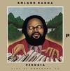 Roland Hanna - Perugia: Live At Montreaux 74 -  Vinyl Record
