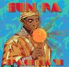 Sun Ra - Spaceways -  180 Gram Vinyl Record