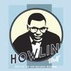 Howlin' Wolf - Best Of The Sun Records Sessions -  180 Gram Vinyl Record