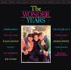 Various Artists - The Wonder Years: Music From The Emmy Award-Winning Show and Its Era -  Vinyl Record