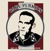 Carl Perkins - Best Of The Sun Records Sessions -  Vinyl Record