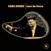 Earl Hines - Tour De Force -  180 Gram Vinyl Record