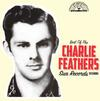 Charlie Feathers - Best Of The Sun Records Sessions -  Vinyl Record