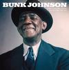 Bunk Johnson - Rare & Unissued Masters Vol. 1 -  Vinyl Record