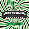 Doctor Ross - Memphis Breakdown -  Vinyl Record