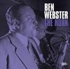 Ben Webster - The Horn -  Vinyl Record
