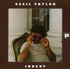 Cecil Taylor - Indent -  Vinyl Record