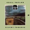 Cecil Taylor - Silent Tongues -  180 Gram Vinyl Record