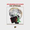 The Art Ensemble of Chicago - The Spiritual -  180 Gram Vinyl Record