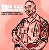 Big Bill Broonzy - The Midnight Special: Live In Nottingham 1957 -  Vinyl Record