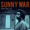 Sunny War - With The Sun -  Vinyl Record