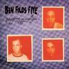Ben Folds Five - Whatever And Ever Amen -  180 Gram Vinyl Record