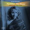 Nellie McKay - Sister Orchid -  Vinyl Record