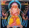 Hawkwind - Space Ritual -  180 Gram Vinyl Record
