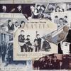 The Beatles - Anthology 1 -  Vinyl Record