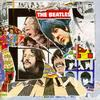 The Beatles - Anthology 3 -  Vinyl Record