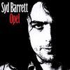 Syd Barrett - Opel -  180 Gram Vinyl Record