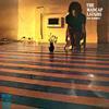 Syd Barrett - The Madcap Laughs -  180 Gram Vinyl Record