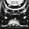 Jethro Tull - A Passion Play -  180 Gram Vinyl Record