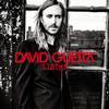 David Guetta - Listen -  Vinyl Record