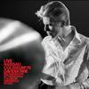 David Bowie - Live Nassau Coliseum '76 -  180 Gram Vinyl Record