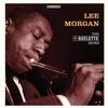 Lee Morgan - The Roulette Sides (In Mono) -  10 inch Vinyl Record