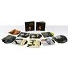 David Bowie - A New Career In A New Town (1977-1982) -  Vinyl Box Sets